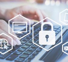 WIS - cybersecurite zero trust