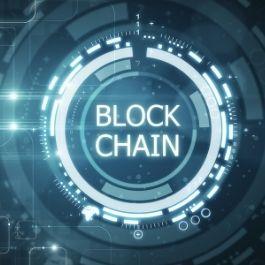 EPSI - blockchain-linkedin