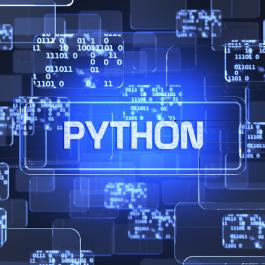 EPSI - Python-langage-informatique