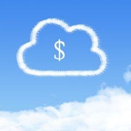 EPSI - depenses-cloud