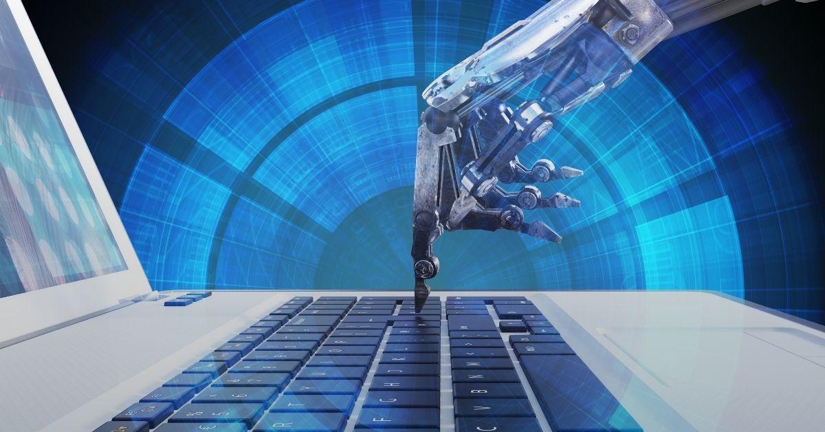 Automatisation et hyperautomatisation
