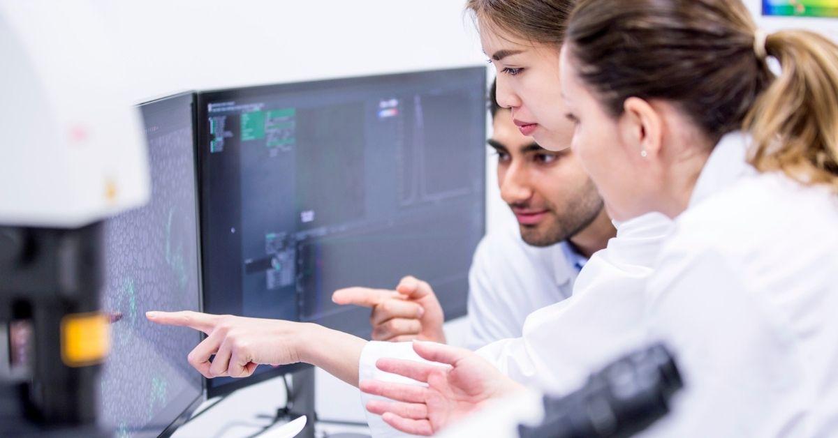 Comment devenir consultant informatique ?