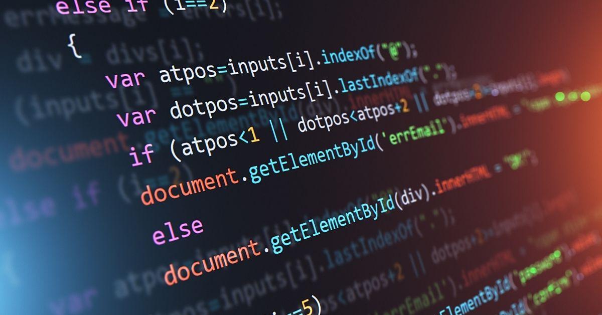 EPSI Les meilleurs langages de programmation à apprendre en 2021