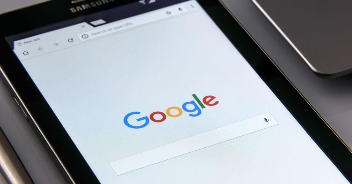 Le protocole QUIC de Google va passer Internet à la vitesse supérieure