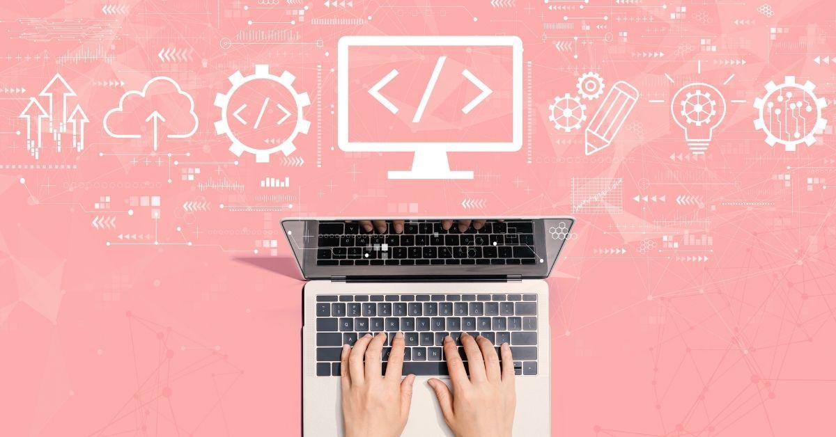 Développement Web : que retenir du dernier rapport de JetBrain ?