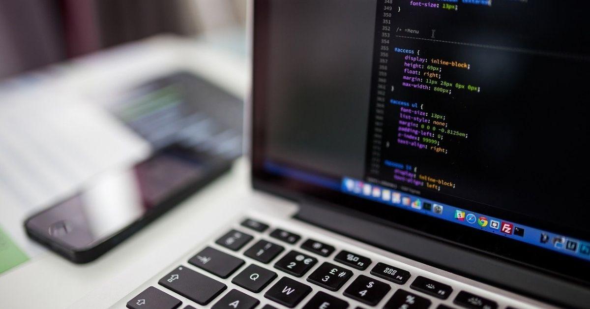 Qu'est-ce que la résilience informatique ?